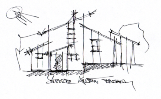 Architektur for Entwurf architektur